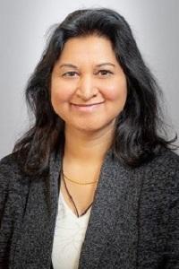 Anju Jaiswal, MD