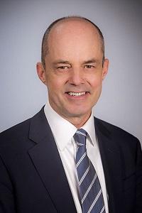 Thomas Timm, MD