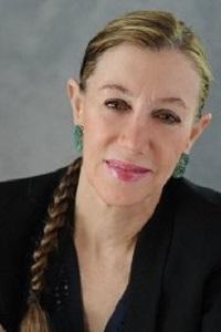 Gloria Dixon, CNP