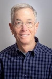 Philip Watkins, MD