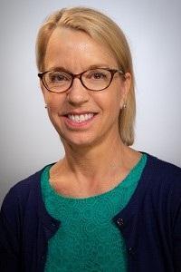 Elena  Bettoli-Vaughan, PhD