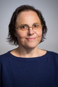 Emily Altman, MD