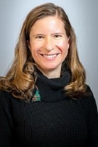 Christina Doucette, PA-C