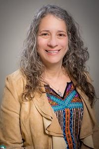 Sherry Hope Weitzen, MD