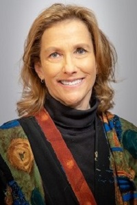 Paula Marechal, LCSW
