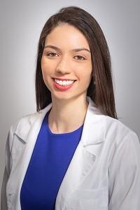 Naiara Barbosa, MD