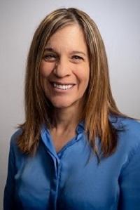 Radha Marie Denmark, CNP
