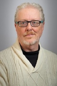 Bart Leuser, LCSW