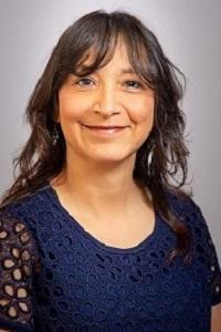 Melinda Alfaro-Trombley, PA-C