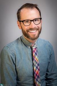 David Stromberg, MD
