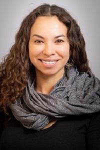 Jennifer Gibbs, CNP