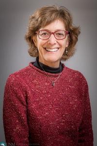 Cheri Koinis, PhD