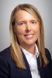 Lauren Parks, PhD