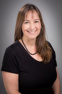 Antoinette Benton, MD