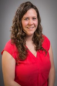 Kira Anne Paisley, MD