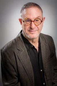 Bradley Samuel, PhD
