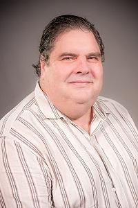 Luis Izquierdo, MD
