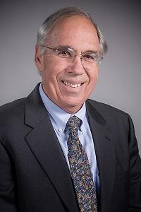 Gary Rosenberg, MD