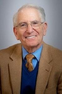 Allen Adolphe, MD