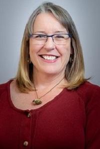Ellen Coplen, LPCC