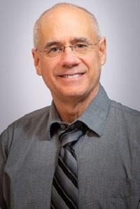 Randall Heidenreich, MD