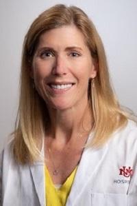 Heidi Olson, CNP