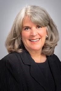 Virginia Ann Waldorf, PhD