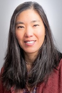 Betty Chang, MD