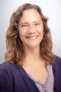 Pamela Arenella, MD