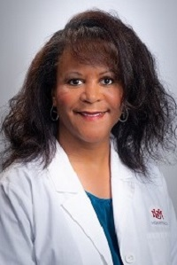 Tracie Collins, MD