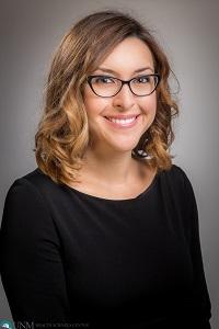 Melanie Baca, MD