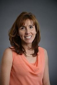 Sylvia Negrete, MD