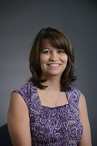 Melissa Sanchez, MD