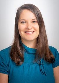 Rachel Chamberlain, MD
