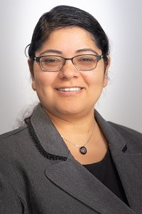 Nancy Pandhi, MD
