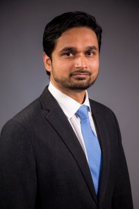 Muhammad Omar Chohan, MD
