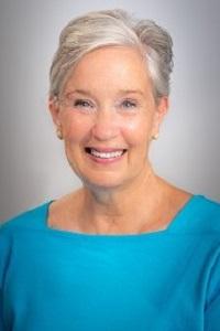 Susan Miller, PsyD