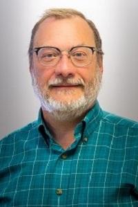 Scott Norville, MD
