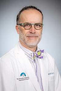 Michael Timothy Nelson, MD