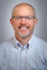 Samuel Douglas MacBride, MD