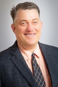 Andrew Veitch, MD