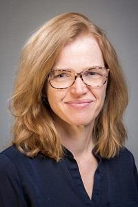 Jacqueline Fridge, MD