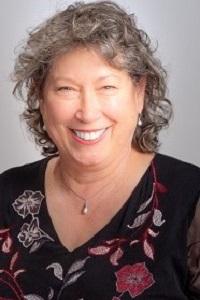Nanette Concotelli-Fisk, LCSW
