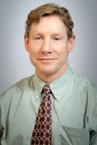 Bradley Pickett, MD