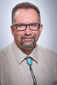 Eugene Koshkin, MD