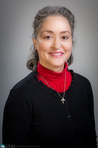Celia Valdez, MD