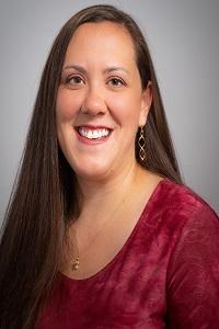 Rebecca Rotello Craig, MD