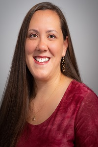 Rebecca Craig, MD