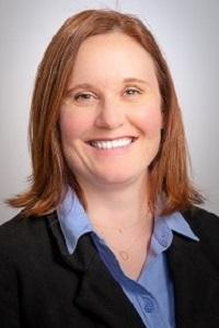 Tonya Oliver, PhD