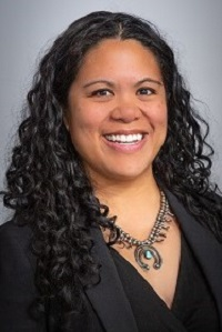 Jennifer Monzones, PhD